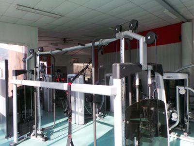 Tonic-muscu-3